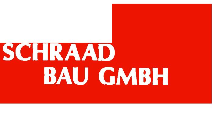 Schraad Bau GmbH